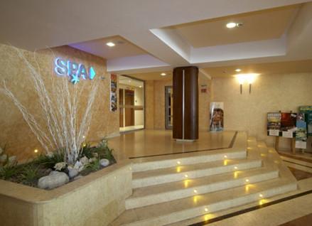 hotel_primasol_ralitsa_superior_albena_b