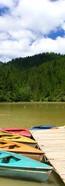 lacul_rosu5.jpg