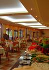 hotel-kristal-restaurant.jpg