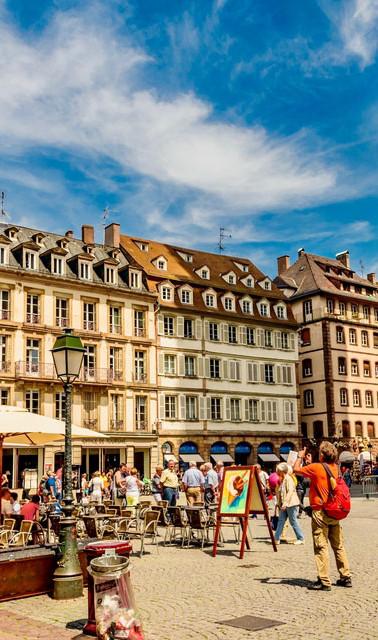 strasbourg-centru-vechi_krh6.jpg