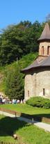Manastirea-Prislop2.jpg