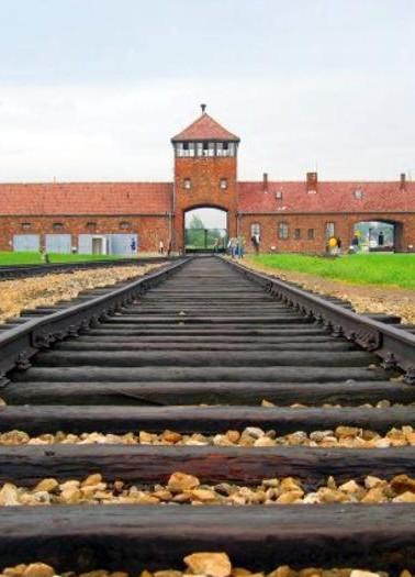 100896_Krakow_Auschwitz_d529-11.jpg
