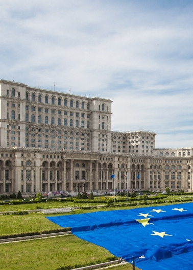 palatul parlamentului.jpg