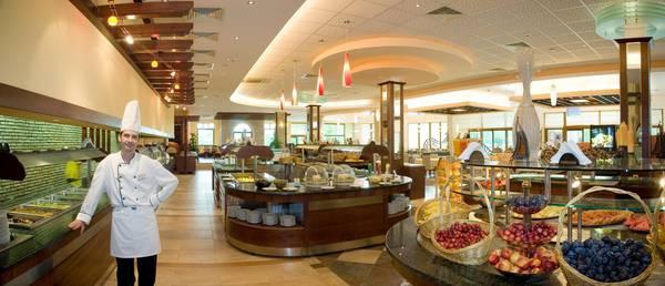 hotel_ralitsa-superior---sector-k_albena