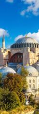 4sq1m-turki2-min.jpg