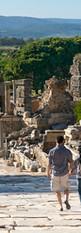 Efes-Antik-Kenti.jpg