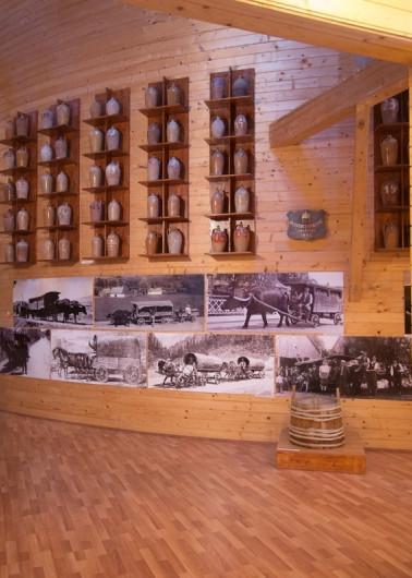 muzeul apelor minerale.jpg