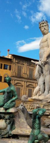 Piazza-della-Signoria-Florence-Italy-003