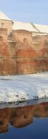 Cetate-Fagaras-iarna.jpg