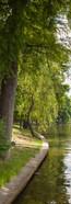 parcul-herastrau-1.jpg
