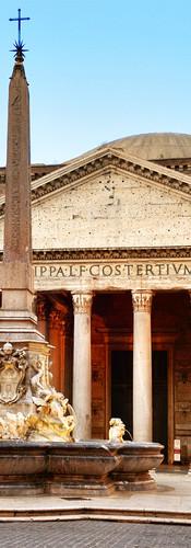 pantheon_fontana.jpg