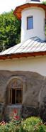 Mănăstirea-Nămăieşti-2032120314.jpg