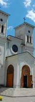 Manastirea-Bistrita-valcea-01.jpg