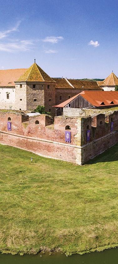 Cetatea Fagaras 2.jpg
