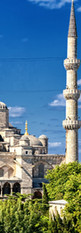 Blue-Mosque-Turkey.jpg