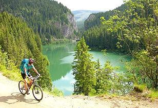 lac-bolboci-bucegi-bicicleta-mtb_edited_