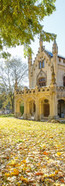 sedinta-foto-dupa-nunta-castelul-Miclaus