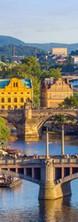 Prague-city-skyline-and-Charles-Bridge-9