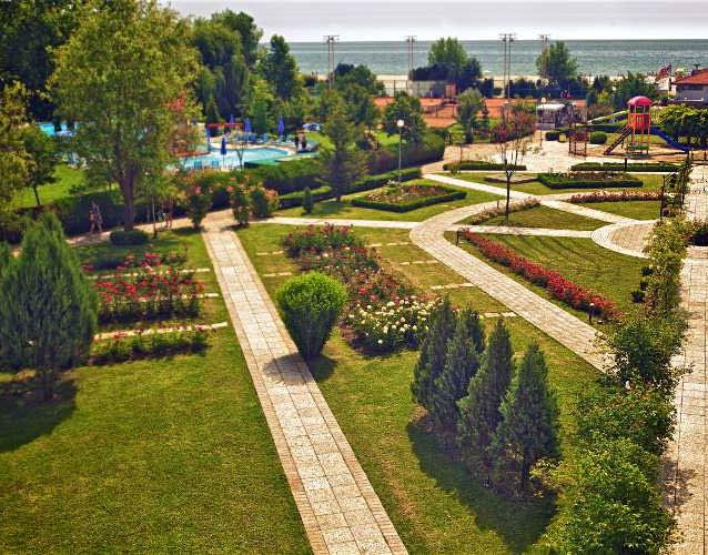 Albena-Bulgaria-George-Atanassov.jpg
