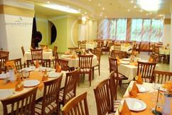 hotel-ciucas-118855.jpg