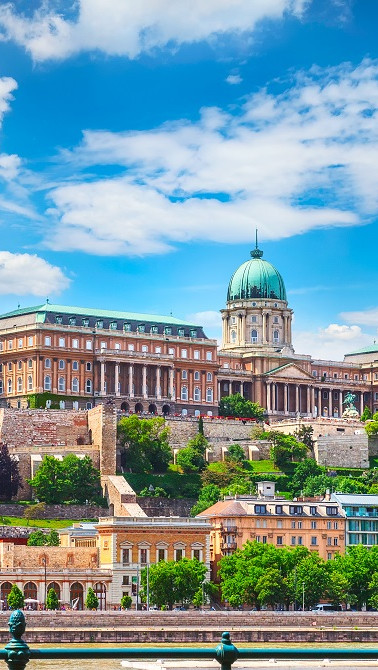 castelul-buda-budapesta.jpg