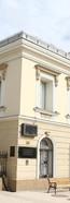 muzeul-unirii-iasi-moldova-moldavia-roma