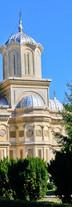 Manastirea-Curtea-de-Arges-02.jpg