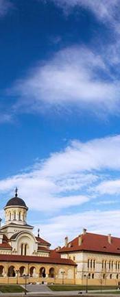 Alba_Iulia-Catedrala_romano-catolica_Sfa