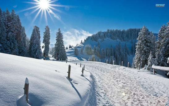 4050658-winter-wallpapers.jpg