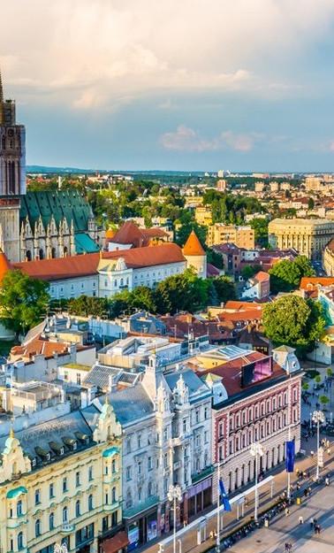 1.-Zagreb.jpg