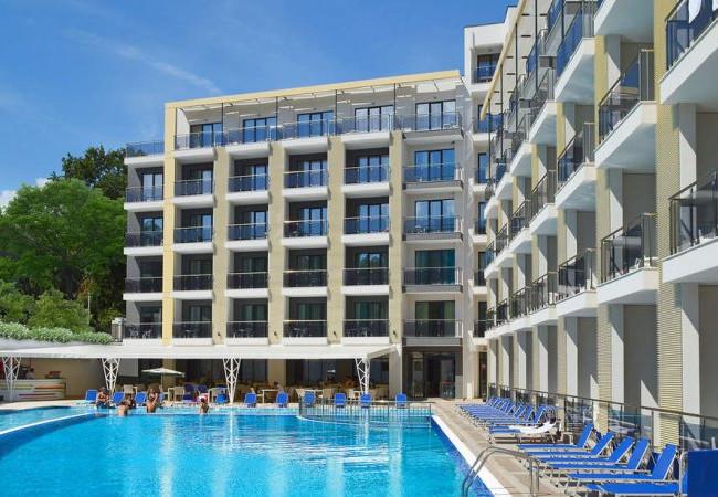 b_bulgaria_nisipurile_de_aur_hotel_arena