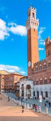 iw Siena.jpg