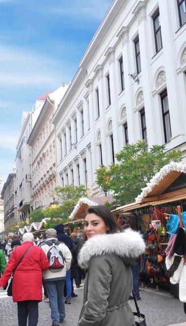 christmas-markets-budapest-e151303915234