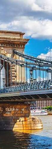 1-chain-bridge-850x529.jpg