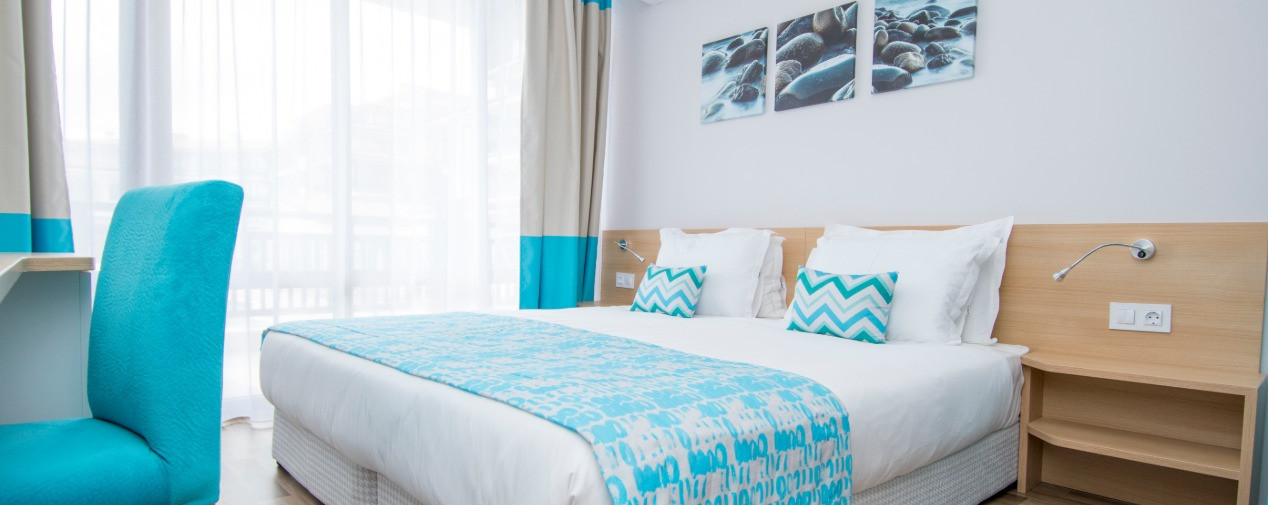 tui-blue-nevis-2-bedroom-family-suite-fe