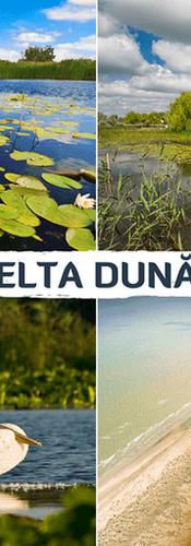 delta-dunarii-1.png