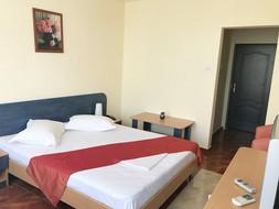 hotel-callatis-neptun_08-1.jpg
