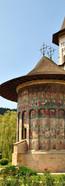 manastirea-sucevita-1024x685.jpg