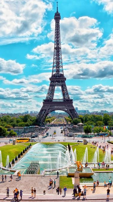 paris-turn-eiffel-gradini-trocadero_2lpq
