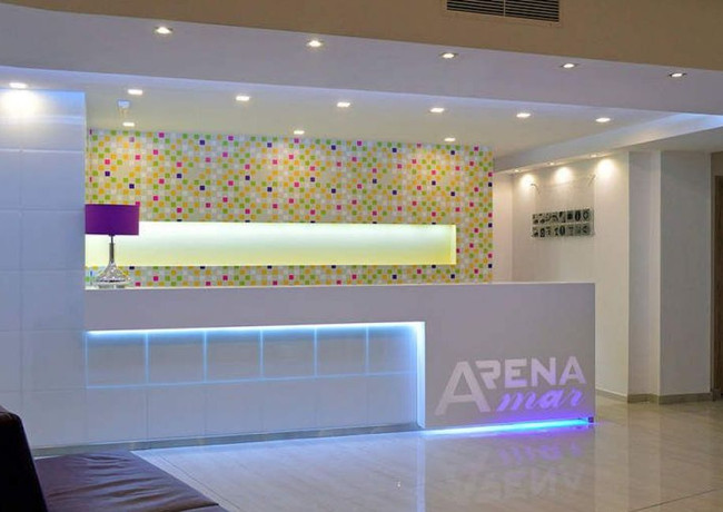 3906_big_8552_9006082806_Hotel_Arena_Mar