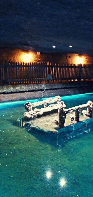 lacul-de-cristal-salina-cacica.jpg