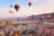 cappadocia-balloons.jpg