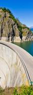 proiect-lacul-vidraru-golit-timp-de-9-lu