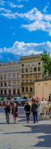 krakow-1665093_1920.jpg