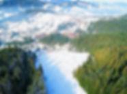Statiunea-si-partia-Durau-1024x575_edite