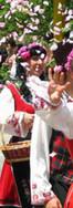 rose-festival-in-kazanlak-bulgaria-1024x