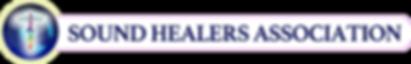 SHA-Logo-Header-1.png