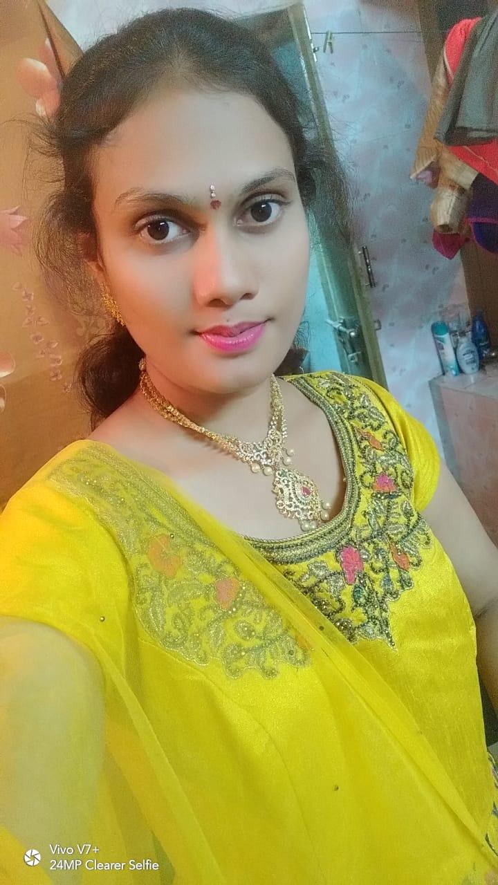 Chandra hasini