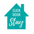 Click Book Stay ltd