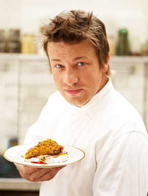Picture from: http://www.princes-trust.org.uk/need_help/enterprise_programme/whats_your_idea/jamie_oliver.aspx